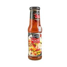 Spring Roll Sauce - 250ml