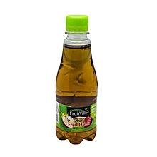 Apple Juice - 300ml