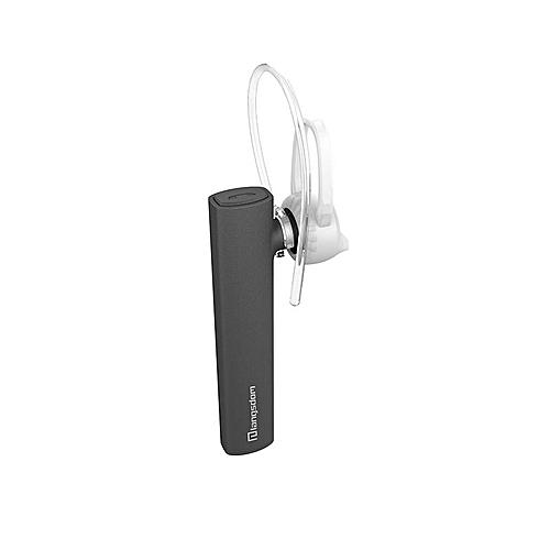 K10 Bluetooth 4.0 Headset Earphone Wireless Earbud Portable Sports Headphones Mini Earphone With Mic Auriculares Bluetooth(Grey)