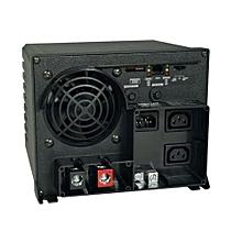 1250W INVERTER CHARGER APSX1250, 12VDC, 230V, 2 C13 OUTLETS