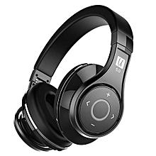 Bluedio UFO 2 High-end Bluetooth Headphone 3D Sound