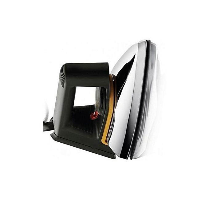 Soarin Sr 1172 Dry Iron Box Best Price Online Jumia