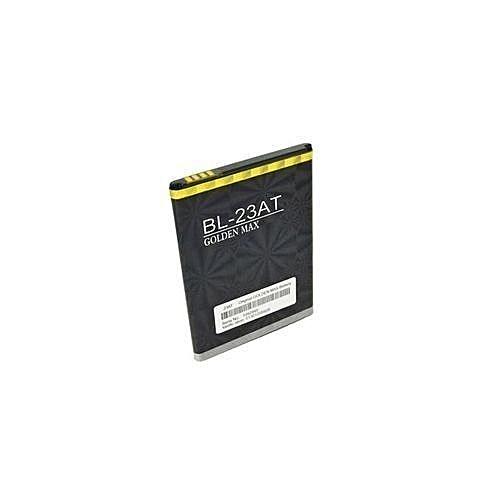 H6/i5/i7 Battery BL-23AT - Black