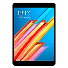 Teclast M89 Tablet PC 7.9-Inch 3GB RAM 32GB eMMC ROM Android 7.0 4840mAh