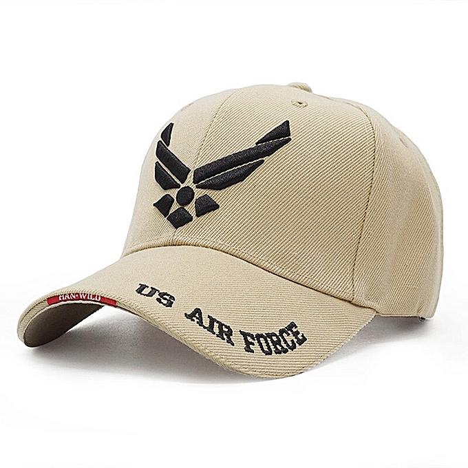 f0fc5ef5b82a New Brand Men Eagle SWAT Tactical Baseball Cap Army Snapback Hat Cotton  Bone Adjustable Male Outdoor US Navy Snapback Cap Gorras
