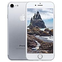 iPhone - Buy Apple iPhones Online | Smartphones | Kenya | Jumia