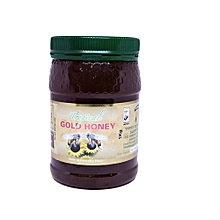 Honey Jar - 1kg
