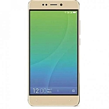 X1s,32GB, 3GB RAM, 16 MP Front Camera, (Dual SIM), Gold