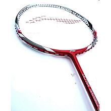 badminton lin ning uc 3600