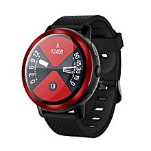 Smart Watch Men Watch 2GB 16GB 1.39 Inch Sport watch