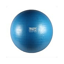 "26"" - Gym Ball - Blue"