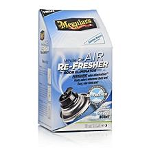 Air Refresher-Summer Breeze