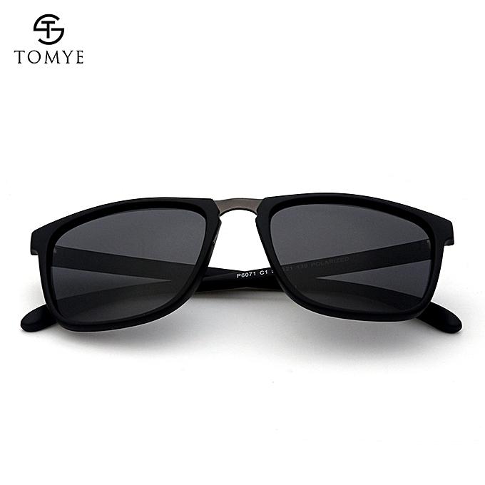0319d16090 Men Polarized Sunglasses P6071 Men Polarized Sunglasses P6071 ...