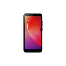 Smart 2 Pro - 16GB, 1GB RAM, Dual SIM, 13 MP , Fingerprint
