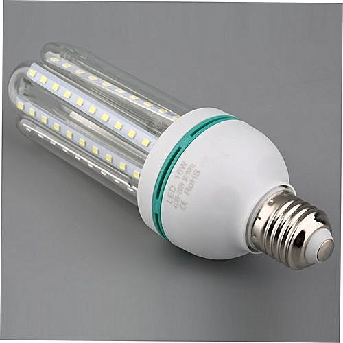 Generic New Efficient Led Light Energy Saving A Spotlight 16w Bayonet Lamps Bulbs Buy Online