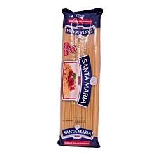 Pasta Spaghetti - 400g
