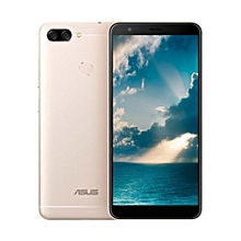 Asus Zenfone Max Plus(M1) X018DC ZB570TL 5.7 Inch 4G+32G Octa Core Smartphone