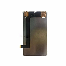 LCD Display Replacement parts For Huawei Y541 + Repair Tools