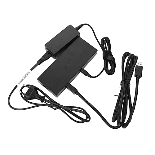 Power Supply Xbox One Xbox One Adapter Host Power Supply End 5 6