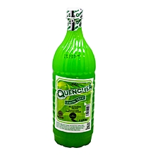 Lemon Treat Drink - 1 Litres