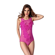 52ba950be8d 6 Big Size Sexy Sale Body Sleepwear Dress Lingerie G-string Nightwear  Babydol Underwear Bras