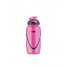 Sports Botle 0.7L - Pink