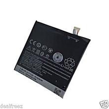 D820  Battery