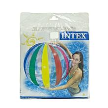 Jumbo Ball: 59065np: Intex