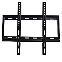 "TV Wall Mount Bracket for 26""-55""  TVs"