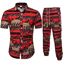 6fa6243c06dc Men's Casual Shirts - Buy Men's Casual Shirts Online | Jumia Kenya