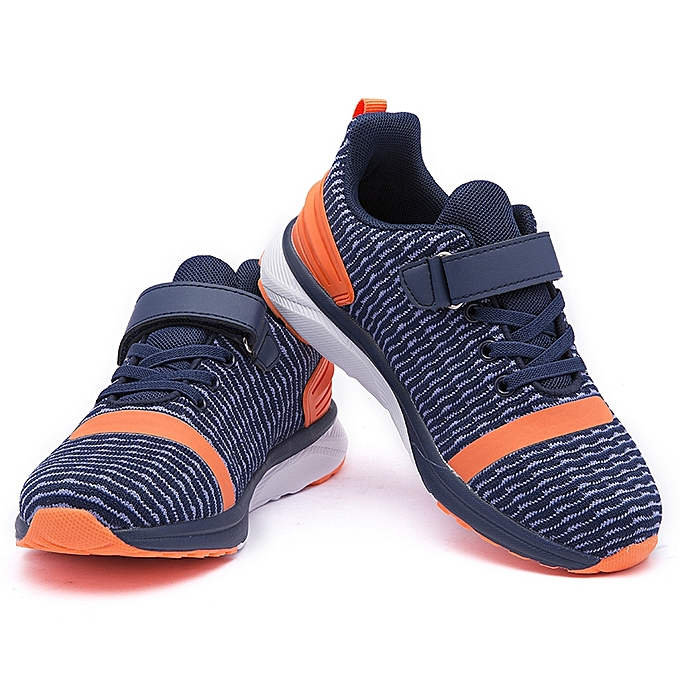 Generic Children Sport Shoes Kids Sneakers Running Shoes Casual