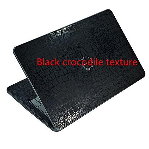 Laptop Carbon fiber Vinyl Skin Sticker Cover For Lenovo ThinkPad X1 Extreme  1st Gen 15 6
