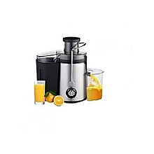 Powerful Juice Extractor