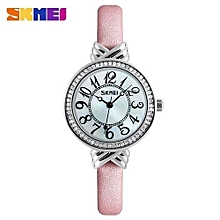 women watches  luxury brand women quartz watch fashion women bracelet watch relogio feminino girl clock relojes mujer
