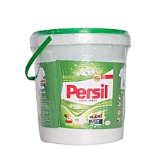 Regular Hand Wash Powder Bucket 3.5 Kg
