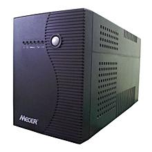 650VA Line Interactive UPS (ME-650-VU)