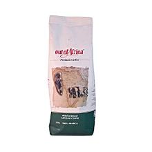 Medium Coffee Grounded - 250g