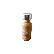 True Match Super - Blendable Makeup - Neutral - Classic Tan N7 - 30ML