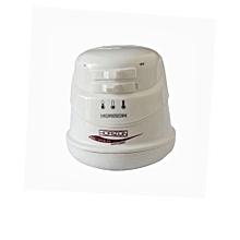 Instant Water Shower heater - Horizon
