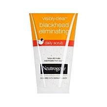 Visibly Clear Blackhead Scrub - 150ml