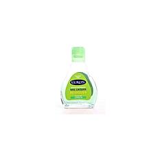 Nail Polish Remover With Lanolin 60 ml
