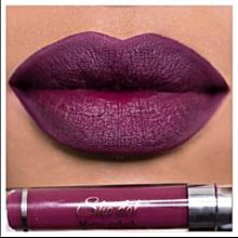 Sho'dol Matte Liquid Lipstick - LIYA'S  SECRET