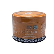 Defend Herbal Tea  -  100g