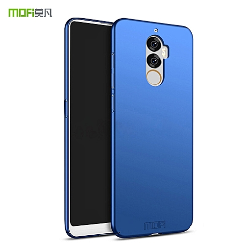 low priced d39a6 470fc For Lenovo K8 Note Case Back Cover New Luxury PC Protective Phone Shell  Hard Case For Lenovo K8 Note Cover Cases 308249 c-4 (Color:Main Picture)