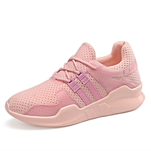Women's Lightweight Athletic Sneakers Sport Shoes
