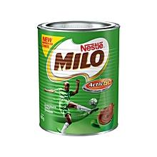 Milo Active GO - 400g