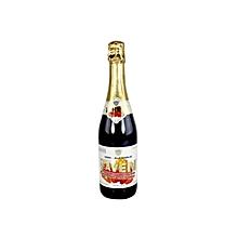 Heaven Non-Alcoholic White Grape & Strawberry 75 cl