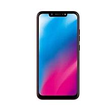 CAMON 11, 3GB + 32GB (Dual SIM), Red