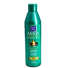 Amla Legend Oil Moisturizer - 250ml