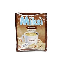 Coffee Milk Drink 30 g
